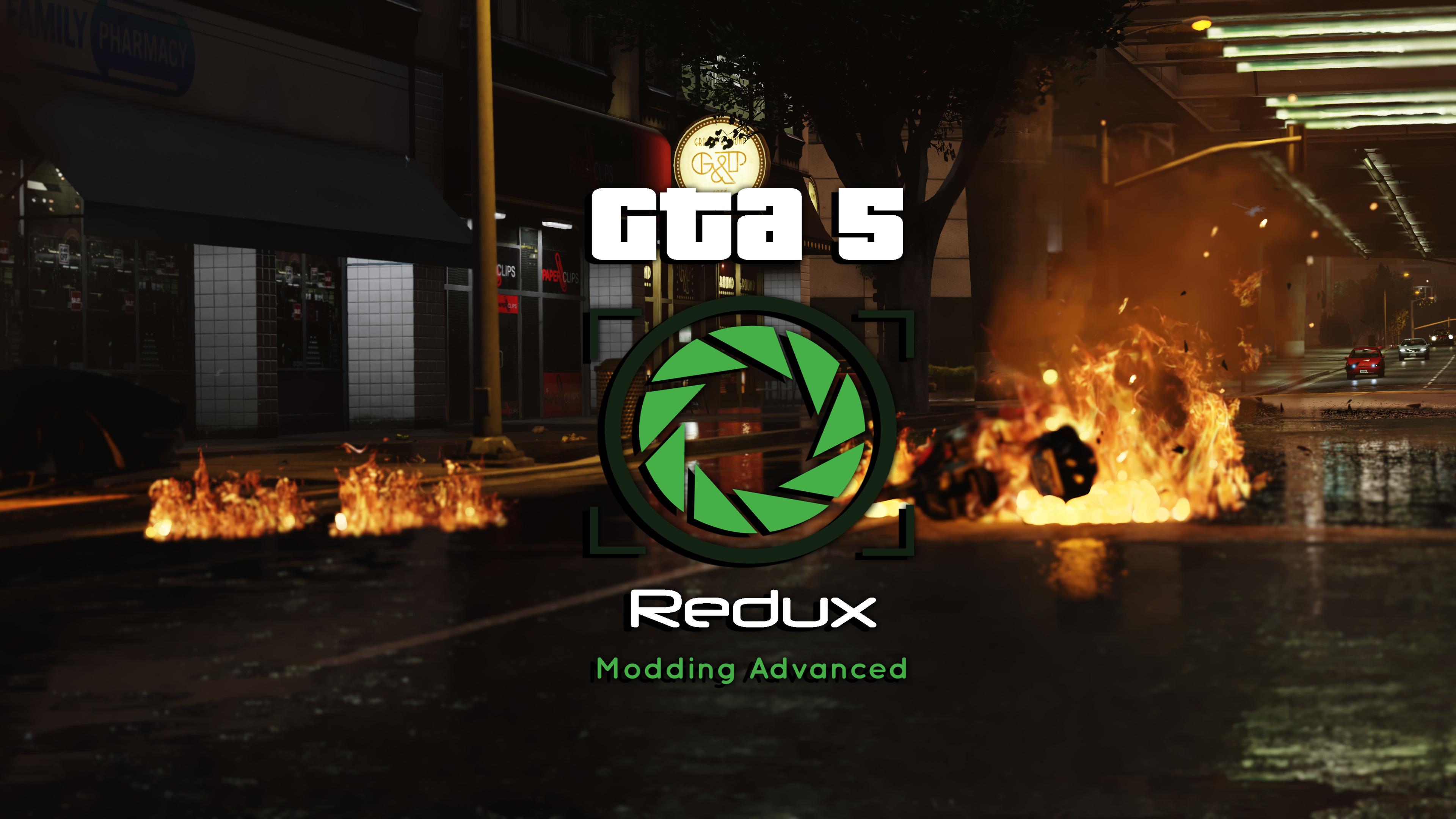 Gta 5 best launch options steam