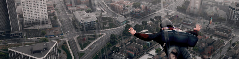GTA 5 REDUX DOWNLOAD NOW LIVE!!!