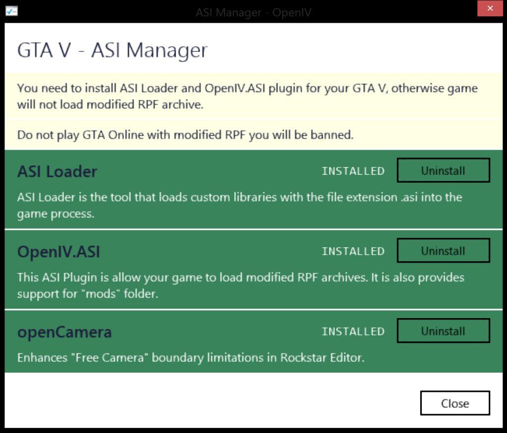 asi_manager