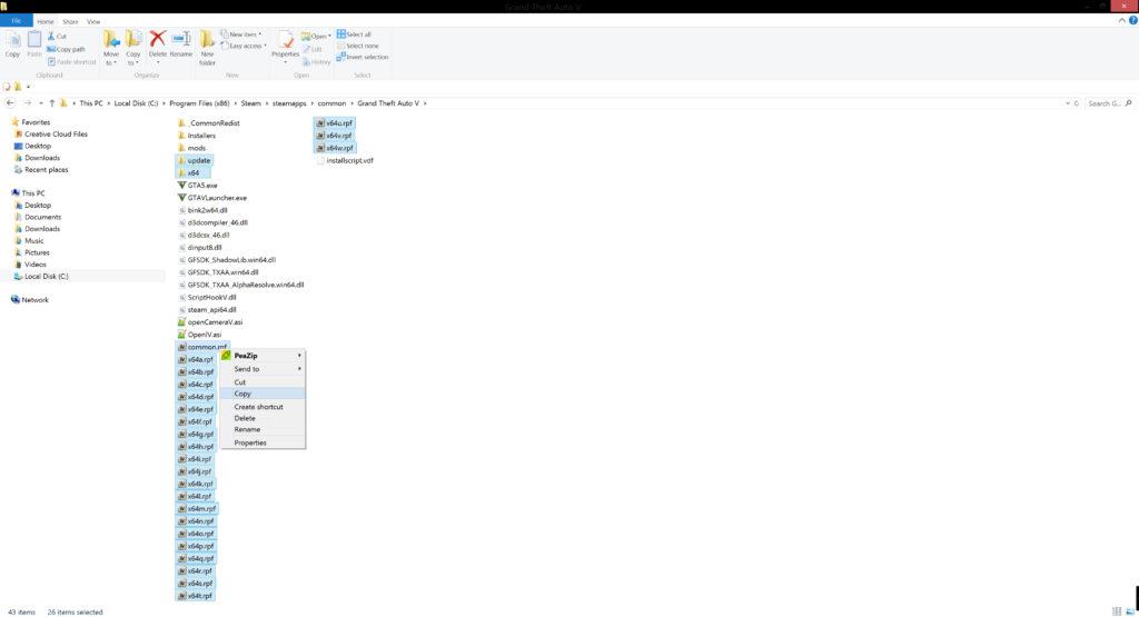 files_copy
