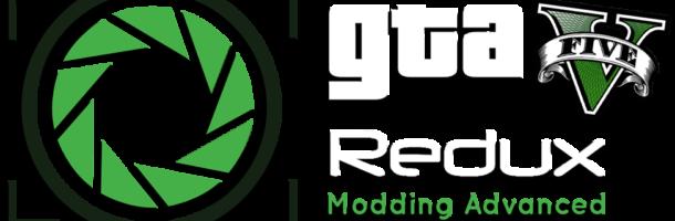 Branding - GTA 5 Redux