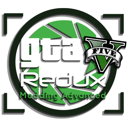 Installation - GTA 5 Redux