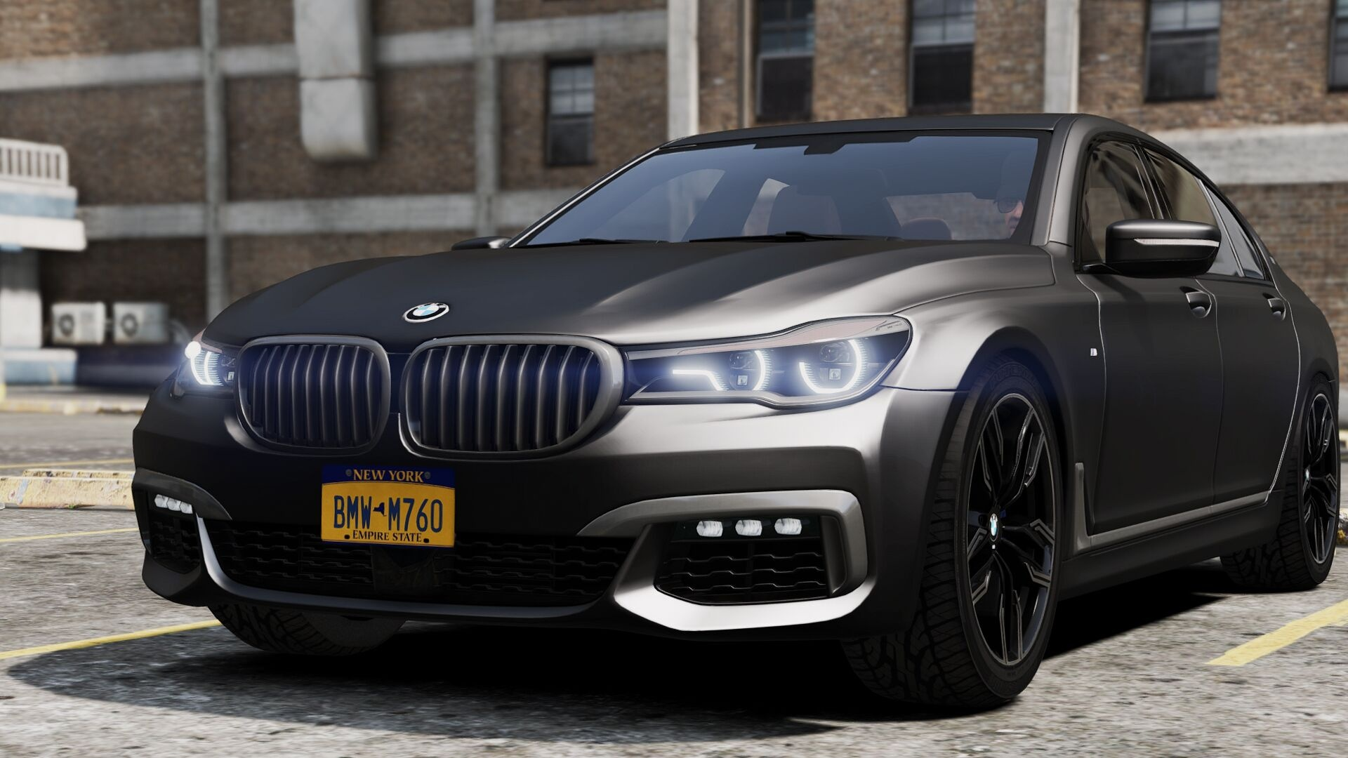 Top 10 Add-On Cars for GTA5 Redux - GTA 5 Redux