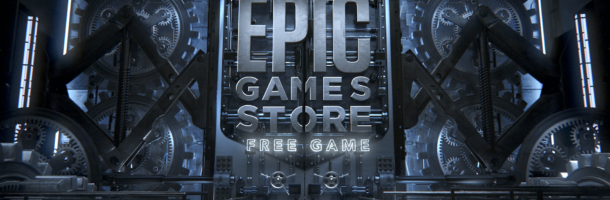 GTA V Available for Free on Epic Store